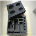 Good price free sample reusable eva foam inserts