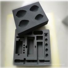 Inserções reutilizáveis da espuma do eva da amostra grátis do bom preço