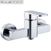 antique bathroom shower mixer faucets