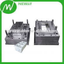 Factory Export Top Quality Injection Plastic Mould