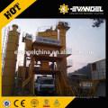 EVANGEL 60m3/h Concrete Batching Plant HZS60