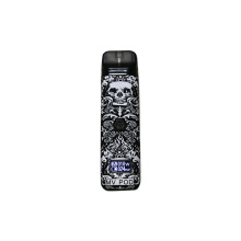E-Liquid Vampire Vape Wholesale - Pasar Asap