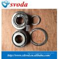 cheap ball bearings 09423356 for terex dump trucks