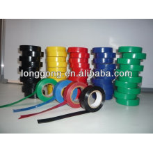 PVC Normal Electric Tapes