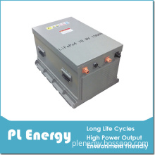72V 150ah Lithium Ion Battery Pack Price