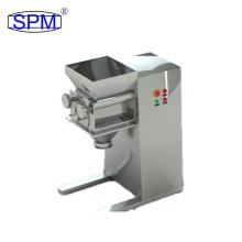 YK-70 Swing Granulator And Pelletizer Oscillating Granulator