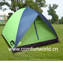 Открытый палатка кемпинга палатку Складные палатку (SGLP03789)