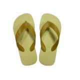 Chilldren Flip Flops Sandal, PE Thong