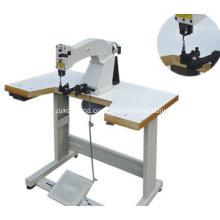 Zuker suela hacer recorte de la máquina de revestimiento interno (ZK-202)