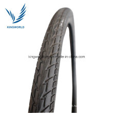 Wholesale Cheap China Black Bicycle Tyre