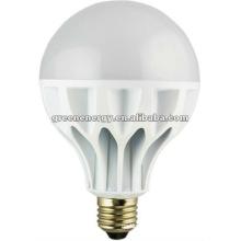 LED-Strahler, G100, E27, 11W