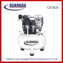Воздушный компрессор электродвигатель 550Вт