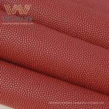Basketball Material   fabric        basketball leather