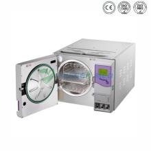 Ysmj-Tzo-E18 LCD Display Dental Dampf Sterilisator Preis