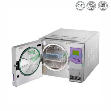 Ysmj-Tzo-E18 LCD Display Dental Steam Sterilizer Price