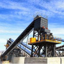 Ske 2019 China Top Manufacturer Supply Belt Conveyor