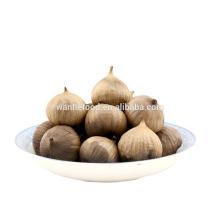 Caramelized Black Garlic, Maillard-reaction Garlic