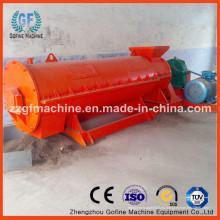 Proveedores profesionales de fertilizantes en China
