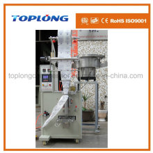 Ktl-50b Back Seal Vertical Automatic Packing Machine