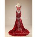 2017 heiße Prinzessin Hochzeitskleid 2016 plus Größe modische billige Brautkleider Hochzeitskleid