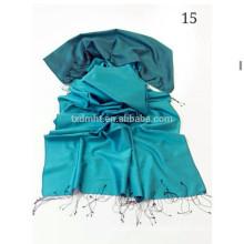 HTC-168 Turkey %100 silk woman scarf