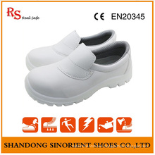 Good Quality Nurse Shoes for Men/Women