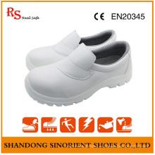Хорошее качество медсестра обувь для мужчин/женщин