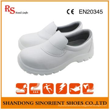 De Buena Calidad Zapatos de enfermera para hombres / mujeres