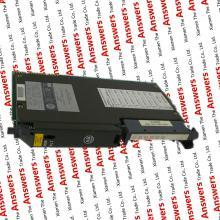IO  Input Module 1756-IF8