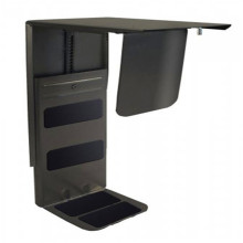 Factory Wholesale Under Computer CPU Holder CPU Stand