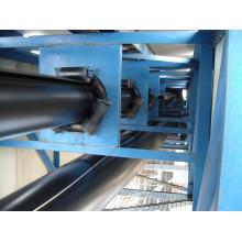 Ленточный конвейер / уплотнительный конвейер конвейеров