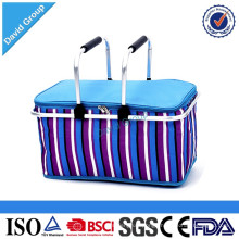 BSCI Factory High Quality Promotional Cooler Bag Ice Pack