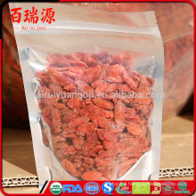 Anti -cancer food goji berry tea goji berries health benefits where can i buy goji berries