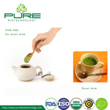 100% Natural Organic Matcha with Best Price