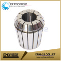 "ER40 20mm 0.787 ""Ultra Precision ER Collet"