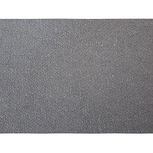 Ткань для трикотажного полотна с покрытием PU с покрытием PU 320t для одежды