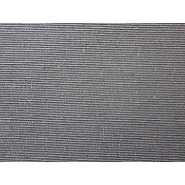 320t PU Coated Nylon Taslan Fabric for Garment