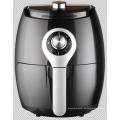 Freidora de aire de cocina sin aceite de 2.5L