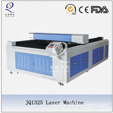 Laser Cutting Machine for Wooden Photo Frames