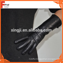 Wholesale China Manufacturer Leather Glove