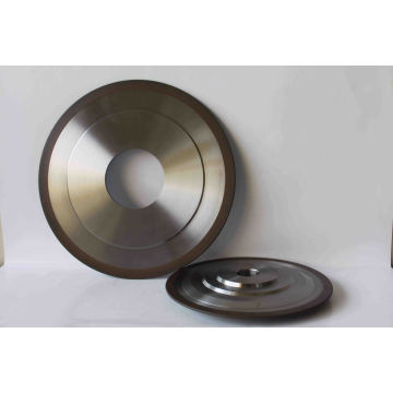 Woodworking Tooling, Diamond and CBN Grinding Wheels