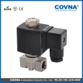 small gas solenoid valve AC220V from allibaba com
