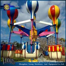 Outdoor Playground / Children Playground