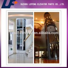 Вилла лифт, домашний лифт, продажа бытовой техники