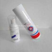 Desinfektionsmittel für Haustiere Desinfektionsmittel