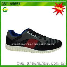 Greenshoe Fashion Athletisch Lauf Herren Sportschuh