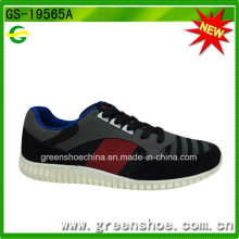 Calzado deportivo de running Greenshoe Fashion Athletic Running Men