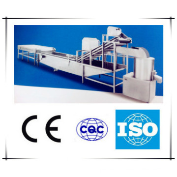 Chicken Meat Processing Machine/Slaughtering Machine/Poultry Equipment