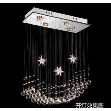 modern pendant lighting chandelier lamp wholesale