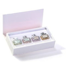 Mini Box Perfume with Special Price and Best Smell
